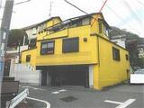 兵庫県神戸市中央区神仙寺通一丁目6番地8 戸建て 物件写真