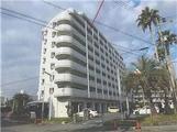 兵庫県洲本市小路谷字古茂江1277番地3 マンション 物件写真