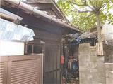福岡県福岡市博多区堅粕四丁目346番地3 戸建て 物件写真