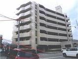 福岡県大野城市東大利一丁目418番地3 マンション 物件写真