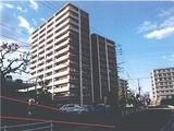 福岡県筑紫郡那珂川町松原1番地2 マンション 物件写真