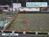 福井県越前市矢放町14字三百窪25番 土地 物件写真
