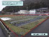 福井県越前市矢放町14字三百窪24番1 土地 物件写真