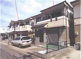 愛知県一宮市東五城字若宮 20番地4 戸建て 物件写真