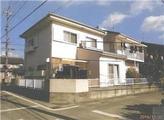 愛知県豊川市三蔵子町中荒古 1番地1 戸建て 物件写真