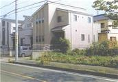 愛知県豊橋市飯村南四丁目 7番地9 戸建て 物件写真