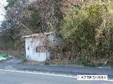 静岡県下田市吉佐美字洗田1129番1 土地 物件写真