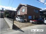 愛知県江南市野白町東千丸13番地 戸建て 物件写真