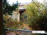 愛知県田原市赤羽根町堂瀬古75番地 戸建て 物件写真