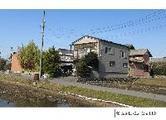 愛知県愛西市東保町大門285番地 戸建て 物件写真