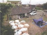 沖縄県中頭郡読谷村字波平184番地 戸建て 物件写真