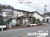 徳島県徳島市八万町中津山2番60 戸建て 物件写真