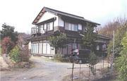 鳥取県鳥取市福部町湯山字上河原1495番地 戸建て 物件写真