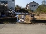 京都府船井郡京丹波町実勢大平45番358 土地 物件写真