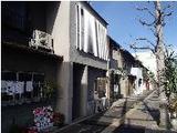 京都府京都市南区西九条蔵王町8番地 マンション 物件写真