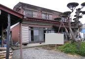 山梨県南都留郡忍野村内野10番地 戸建て 物件写真