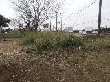 千葉県香取市観音字下割937番3 土地 物件写真