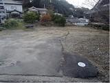 大阪府柏原市太平寺二丁目321番 土地 物件写真