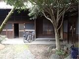 大阪府柏原市太平寺二丁目13番14号 戸建て 物件写真