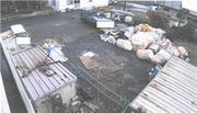 茨城県日立市久慈町二丁目327番 土地 物件写真
