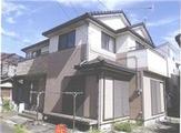 茨城県小美玉市小川字川岸1548番地2 戸建て 物件写真