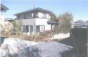 茨城県日立市森山町二丁目79番地 戸建て 物件写真