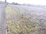 茨城県ひたちなか市大字高場字下谷1855番3 農地 物件写真