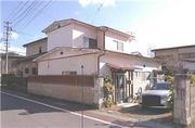福島県郡山市熱海町熱海一丁目145番地2 戸建て 物件写真