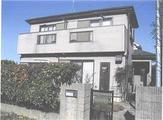 茨城県稲敷郡河内町源清田字鍋子4511番地5 戸建て 物件写真