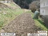 広島県山県郡北広島町阿坂字柏尾3593番 土地 物件写真