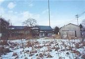 山形県米沢市大字笹野字大門先4782番地1、4784番地1、4785番地1 戸建て 物件写真