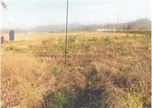 山形県東置賜郡高畠町大字一本柳字山ノ神1806番 農地 物件写真