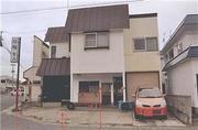 青森県青森市西滝二丁目75番地9 戸建て 物件写真
