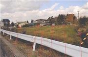 青森県五所川原市大字飯詰字影日沢185番地1 戸建て 物件写真