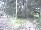栃木県下都賀郡壬生町大字羽生田字北原1660番 土地 物件写真