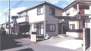 栃木県栃木市箱森町字岡597番地5 戸建て 物件写真