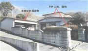 栃木県宇都宮市上戸祭町字追越3010番地4 戸建て 物件写真