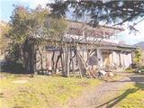群馬県桐生市梅田町一丁目字上湯沢 842番地 戸建て 物件写真
