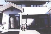 群馬県桐生市仲町三丁目144番地16,144番地23 戸建て 物件写真