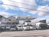 群馬県高崎市保渡田町字新宿1639番地2、1638番地4 戸建て 物件写真