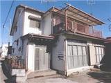 群馬県高崎市新町(しんまち)字町北394番地1 戸建て 物件写真