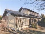群馬県高崎市神戸町字川久保354番地2 戸建て 物件写真