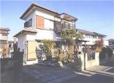 埼玉県熊谷市樋春字悪場南 2074番地61 戸建て 物件写真