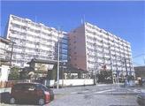 埼玉県行田市中央 117番地3 マンション 物件写真