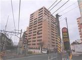 埼玉県熊谷市筑波三丁目 202番地 マンション 物件写真