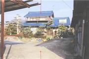 岐阜県本巣市見延字田中158番地1 戸建て 物件写真