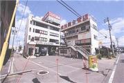 岐阜県多治見市若松町一丁目 11番地2 戸建て 物件写真