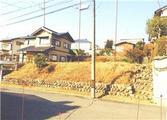 岐阜県可児市広眺ケ丘四丁目60番 土地 物件写真