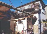 愛知県名古屋市中川区東起町四丁目 4番地6 戸建て 物件写真
