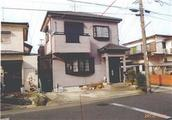 愛知県東海市加木屋町北鹿持 34番地179 戸建て 物件写真